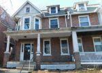 Foreclosed Home en N WASHINGTON ST, Wilmington, DE - 19802