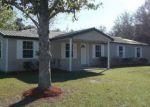 Foreclosed Home en KETTERER ST, Waycross, GA - 31503
