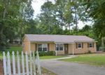 Foreclosed Home in AVERY ST, Columbus, GA - 31907