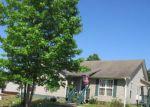 Foreclosed Home en BODIE RAYLE RD, Elberton, GA - 30635