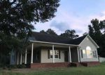 Foreclosed Home in RIVERVALE DR, Bainbridge, GA - 39817