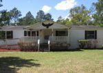 Foreclosed Home en FRANKLIN ST SE, Darien, GA - 31305