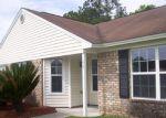 Foreclosed Home en BLUELAKE BLVD, Pooler, GA - 31322
