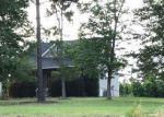 Foreclosed Home en SALEM CHURCH RD, Musella, GA - 31066