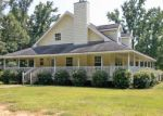 Foreclosed Home en PLANTATION RD, Zebulon, GA - 30295