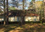 Foreclosed Home in STEWART AVE, Bainbridge, GA - 39819