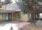 Foreclosed Home en S 550 W, Blackfoot, ID - 83221