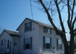 Foreclosed Home en S THIRD ST, Peotone, IL - 60468