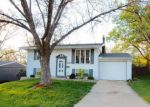 Foreclosed Home en W KENSINGTON DR, Peoria, IL - 61614