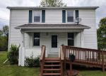 Foreclosed Home en W TEMPLE ST, Freeburg, IL - 62243