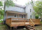 Foreclosed Home en E MARKET ST, Piper City, IL - 60959