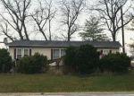 Foreclosed Home en HIGHWAY 94, Aledo, IL - 61231