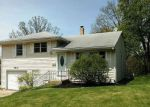 Foreclosed Home en MICHAEL DR, Rockford, IL - 61108