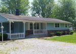 Foreclosed Home en PELL RD, Brookport, IL - 62910