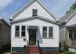 Foreclosed Home in WALSH AVE, East Chicago, IN - 46312