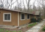 Foreclosed Home in W DUNES HWY, Michigan City, IN - 46360