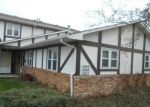Foreclosed Home in PENRITH DR, Indianapolis, IN - 46229