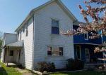 Foreclosed Home en W LINDEN AVE, Logansport, IN - 46947