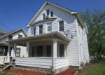 Foreclosed Home en CONGER ST, Waterloo, IA - 50703