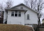 Foreclosed Home en 25TH ST, Sioux City, IA - 51104
