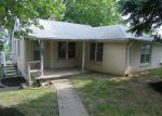 Foreclosed Home en SILVER AVE, Kansas City, KS - 66106