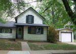 Foreclosed Home en MANSFIELD ST, Winfield, KS - 67156