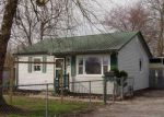 Foreclosed Home in E GLENN CT, Owensboro, KY - 42303