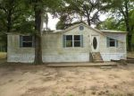 Foreclosed Home en HIGHWAY 169, Mooringsport, LA - 71060