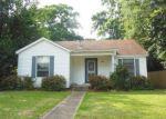 Foreclosed Home in ALBERT ST, Alexandria, LA - 71301