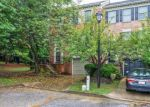 Foreclosed Home en CHAMPIONSHIP CT, Owings Mills, MD - 21117