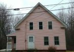 Foreclosed Home in N MAIN ST, Templeton, MA - 01468