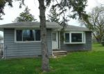 Foreclosed Home en N TUSCOLA RD, Bay City, MI - 48708