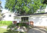 Foreclosed Home en ELODIE DR, Flint, MI - 48532