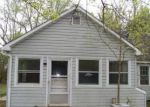 Foreclosed Home in M 140, Niles, MI - 49120