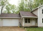 Foreclosed Home in SHADY LN, Harbor Springs, MI - 49740