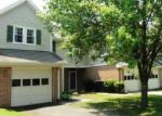 Foreclosed Home in LORD FAIRFAX PL, Upper Marlboro, MD - 20772