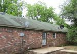 Foreclosed Home en HIGHWAY 4, Tunica, MS - 38676