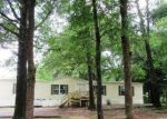 Foreclosed Home en PRICHARD RD, Coldwater, MS - 38618