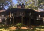 Foreclosed Home en N 7TH AVE, Laurel, MS - 39440
