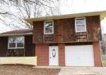 Foreclosed Home in MARS ST, Mexico, MO - 65265