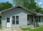 Foreclosed Home in MARGARET DR, Louisiana, MO - 63353