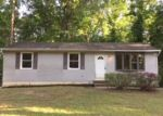 Foreclosed Home en IRVING AVE, Bridgeton, NJ - 08302