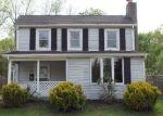 Foreclosed Home en TRINITY ST, Newton, NJ - 07860