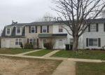 Foreclosed Home en VILLANOVA CT, Sicklerville, NJ - 08081