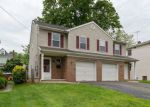Foreclosed Home in THOMPSON AVE, Roselle, NJ - 07203