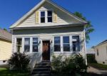 Foreclosed Home en MARIETTE PL, Albany, NY - 12209