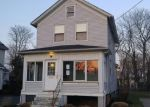 Foreclosed Home en N 5TH AVE, Long Branch, NJ - 07740
