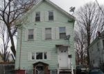Foreclosed Home in ROSE ST, Haverhill, MA - 01830