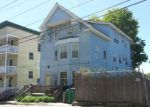 Foreclosed Home en MYRTLE AVE, Fitchburg, MA - 01420