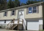 Foreclosed Home en CLEARVIEW DR, Norway, ME - 04268
